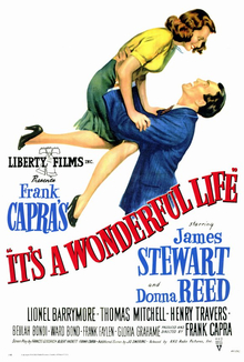 Its_A_Wonderful_Life_Movie_Poster.jpg