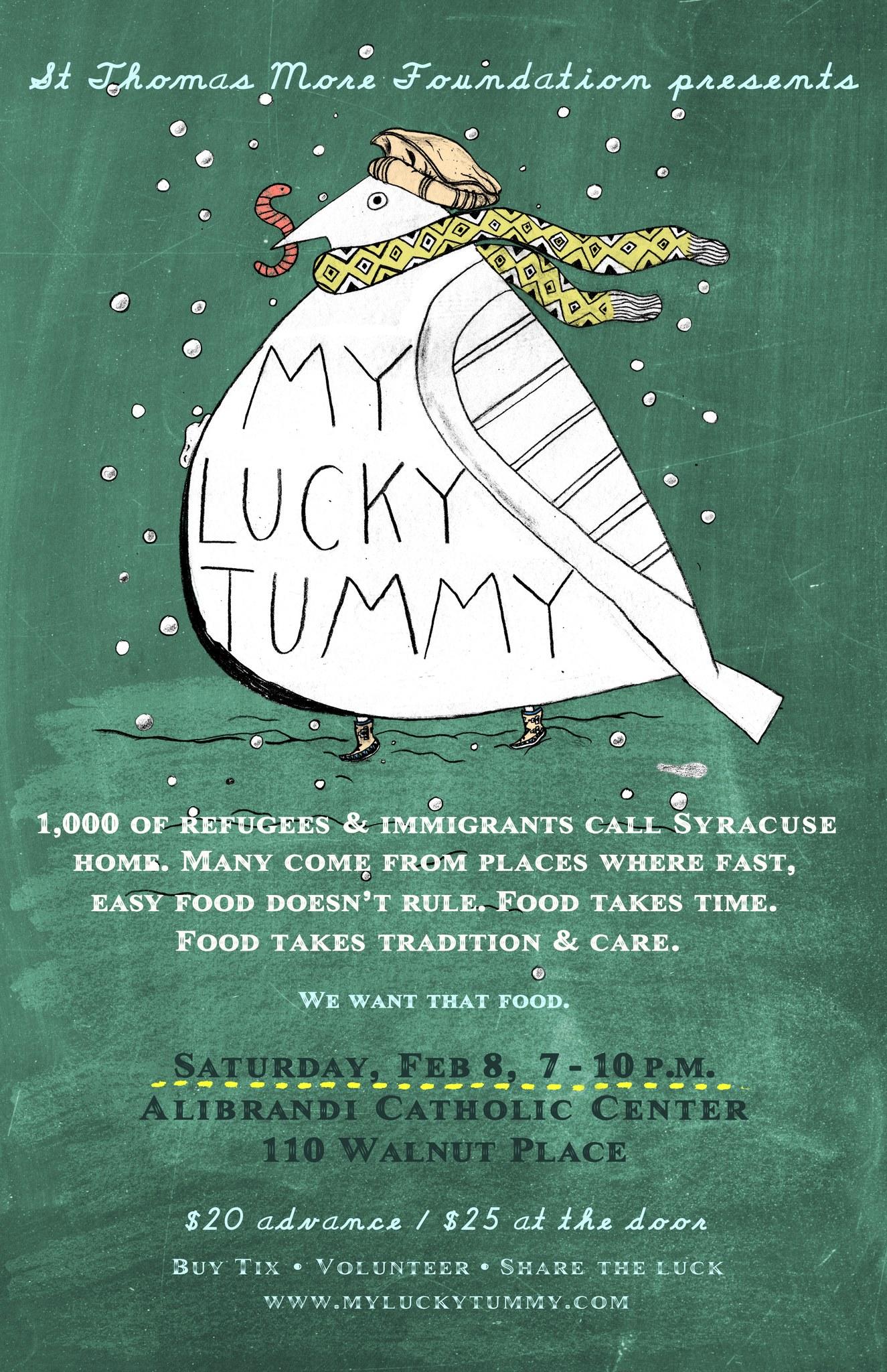 my-lucky-tummy-january-2014.jpg
