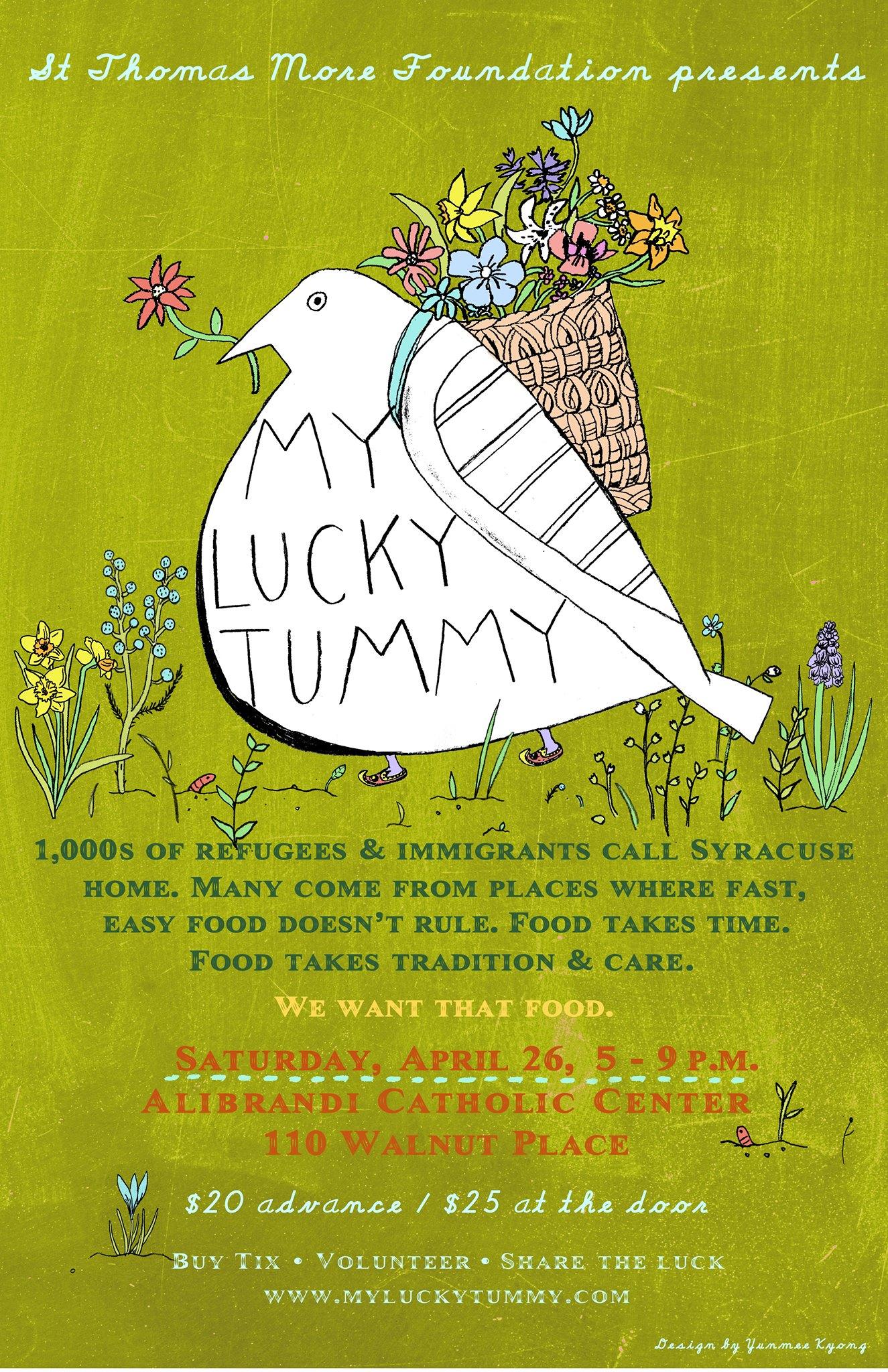 my-lucky-tummy-april-2014.jpg