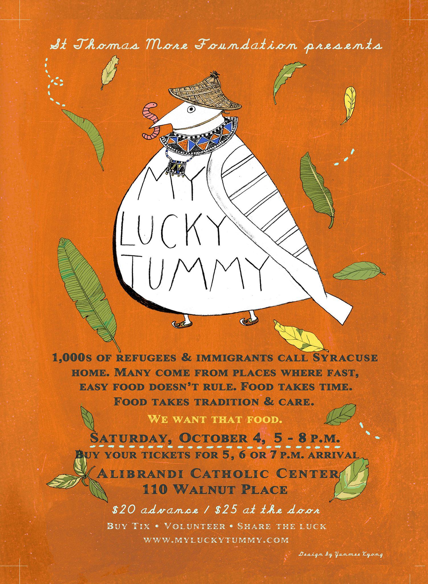 my-lucky-tummy-october-2014.jpg