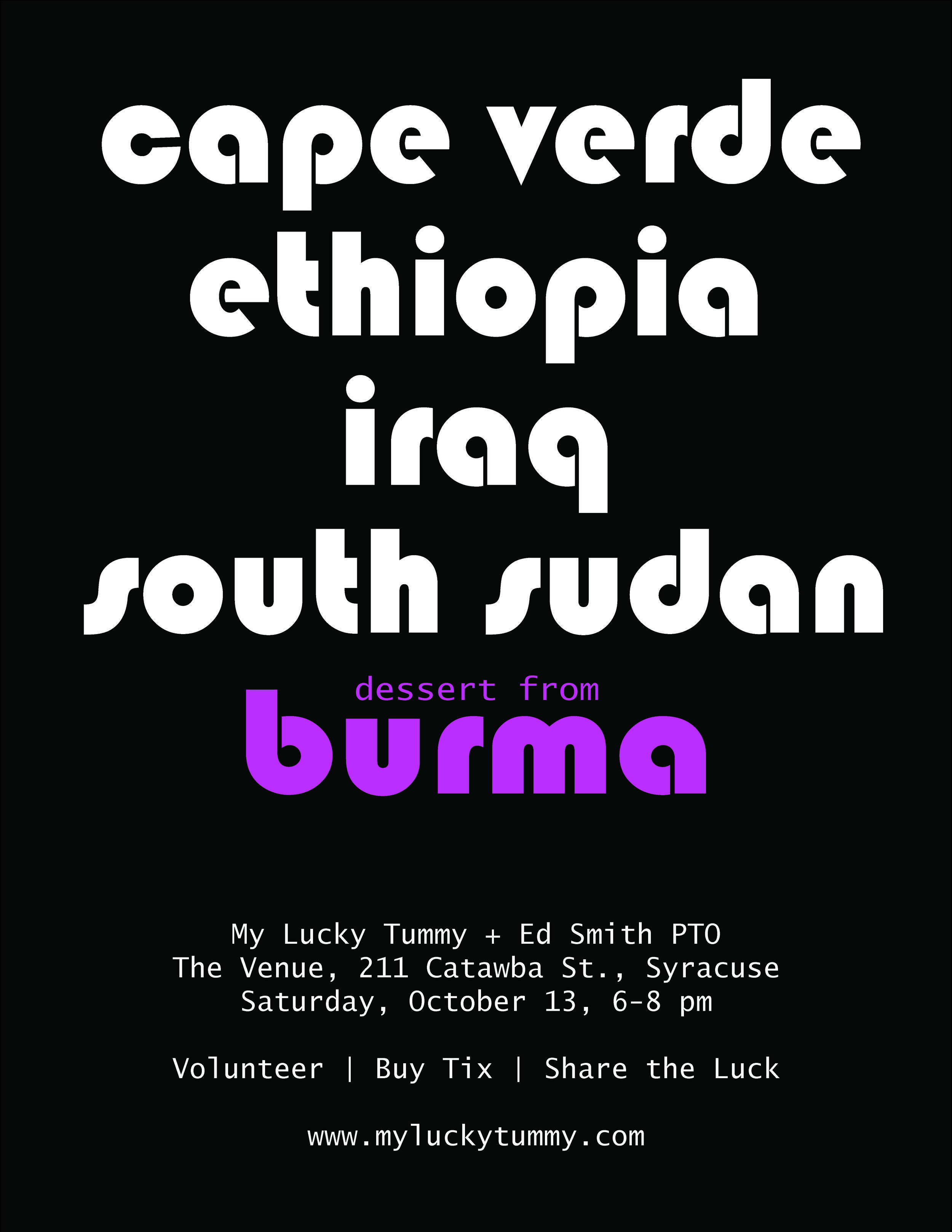 My Lucky Tummy Ed Smith PTO_Poster.jpg