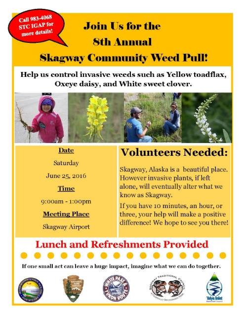weed pull flyer-page-001.jpg