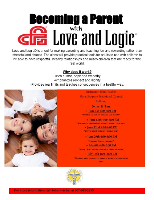 Love and Logic Flyer Final-page-001.jpg