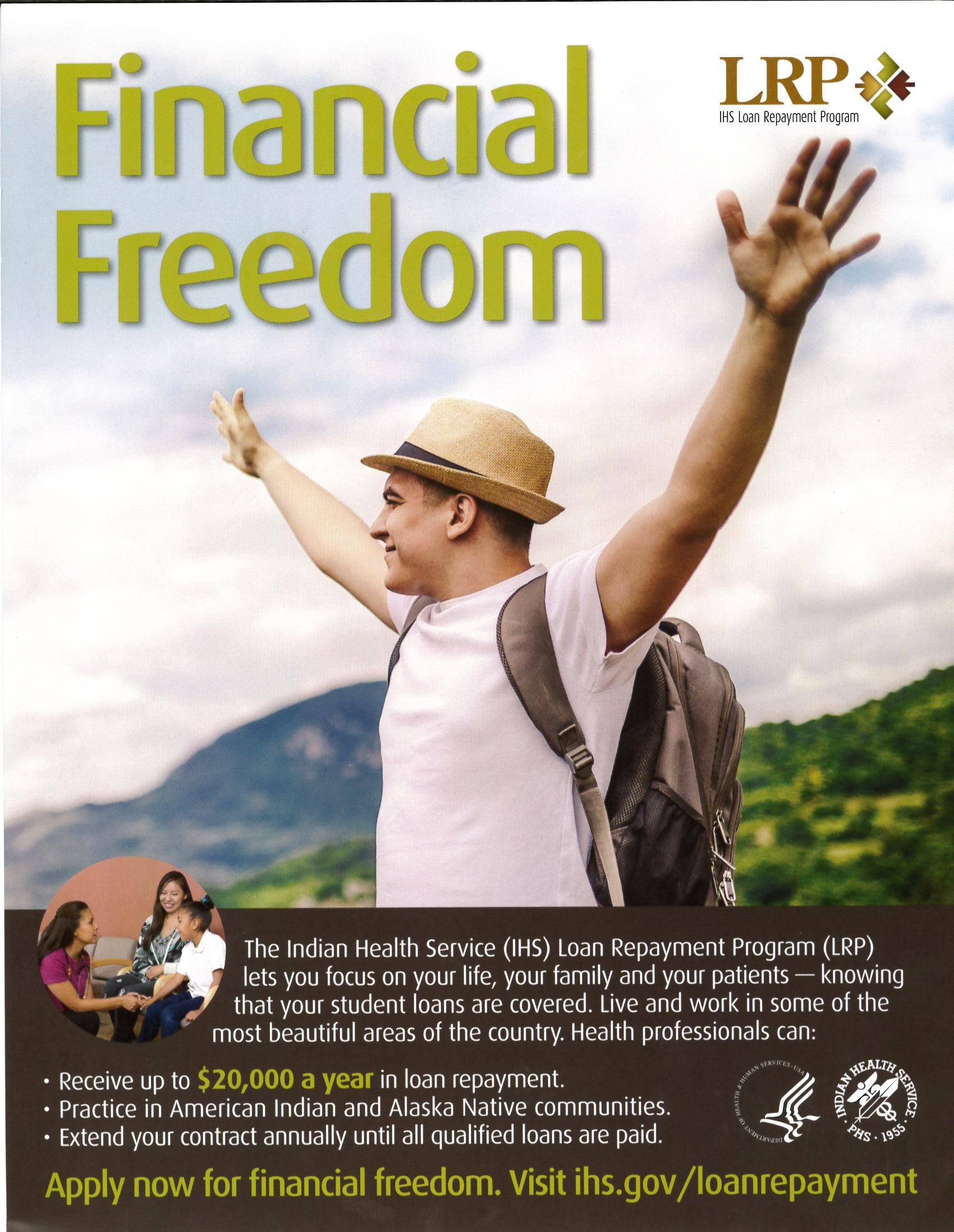 IHS loan repaymet program (2).jpg