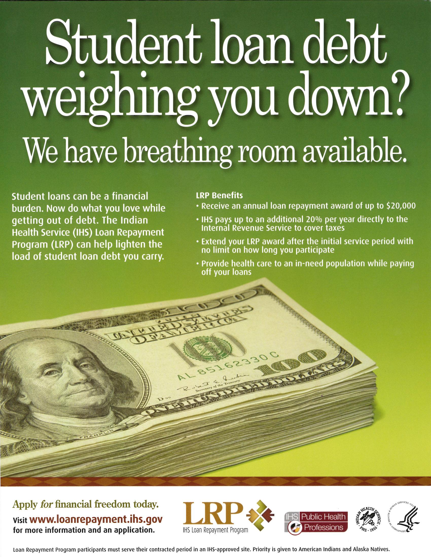 IHS loan repaymet program.jpg