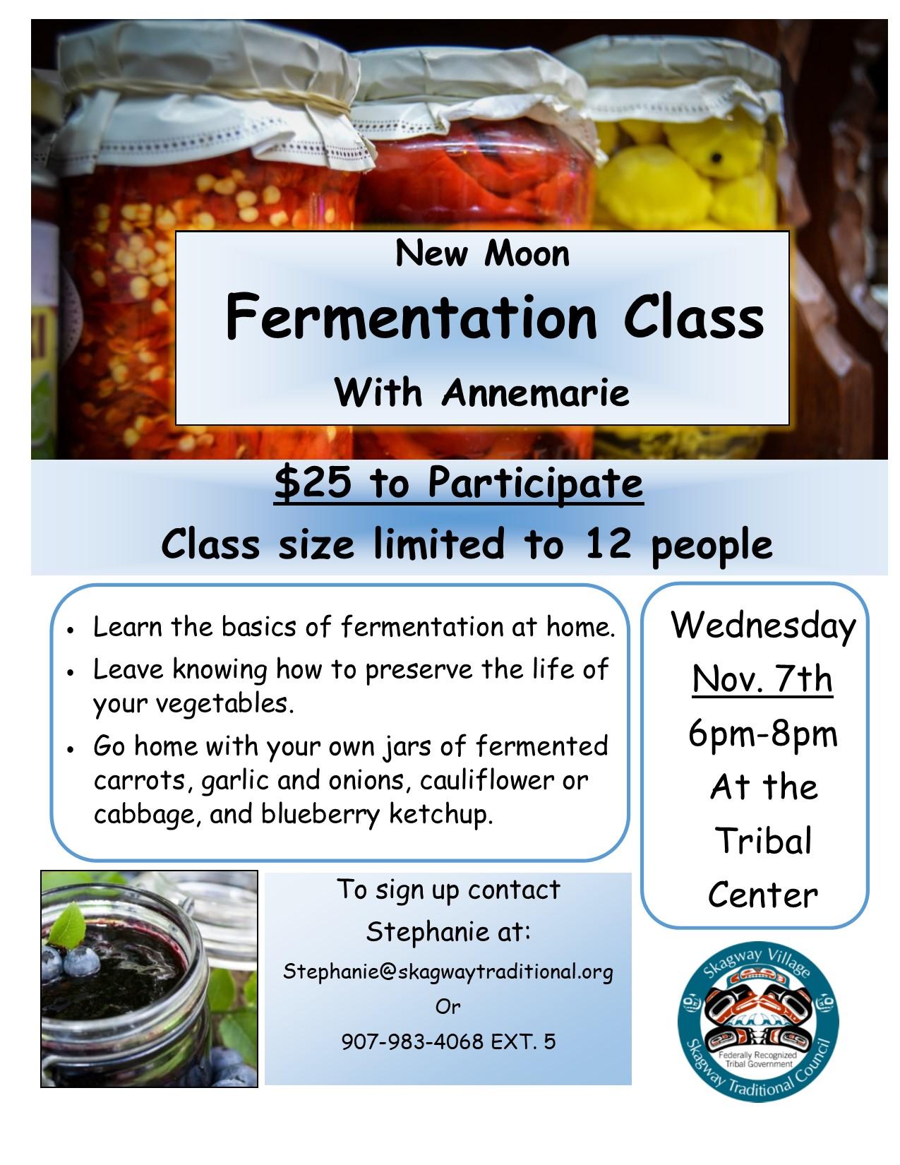 fermentation class_publisher Mine.jpg