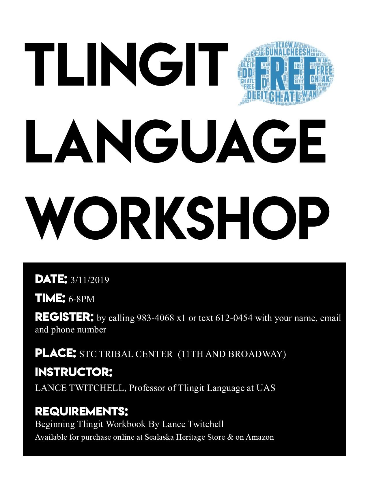 Language Class 3.11.2019.jpg