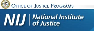 DOJ Travel Scholarhsip for Studnets interested in science and behavirol science to attend conferences
