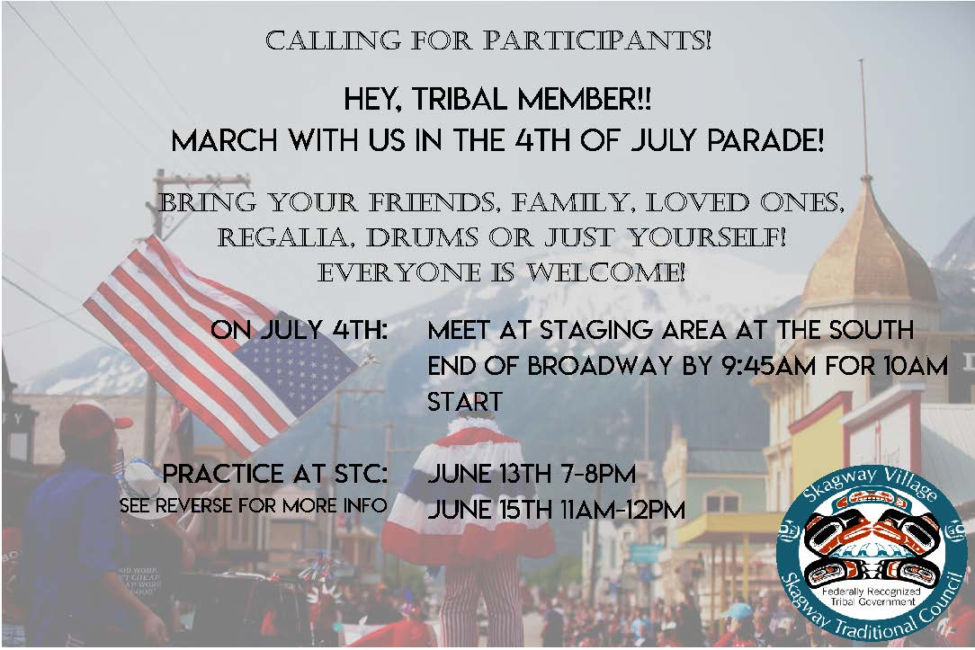 parade post card_Page_1.jpg
