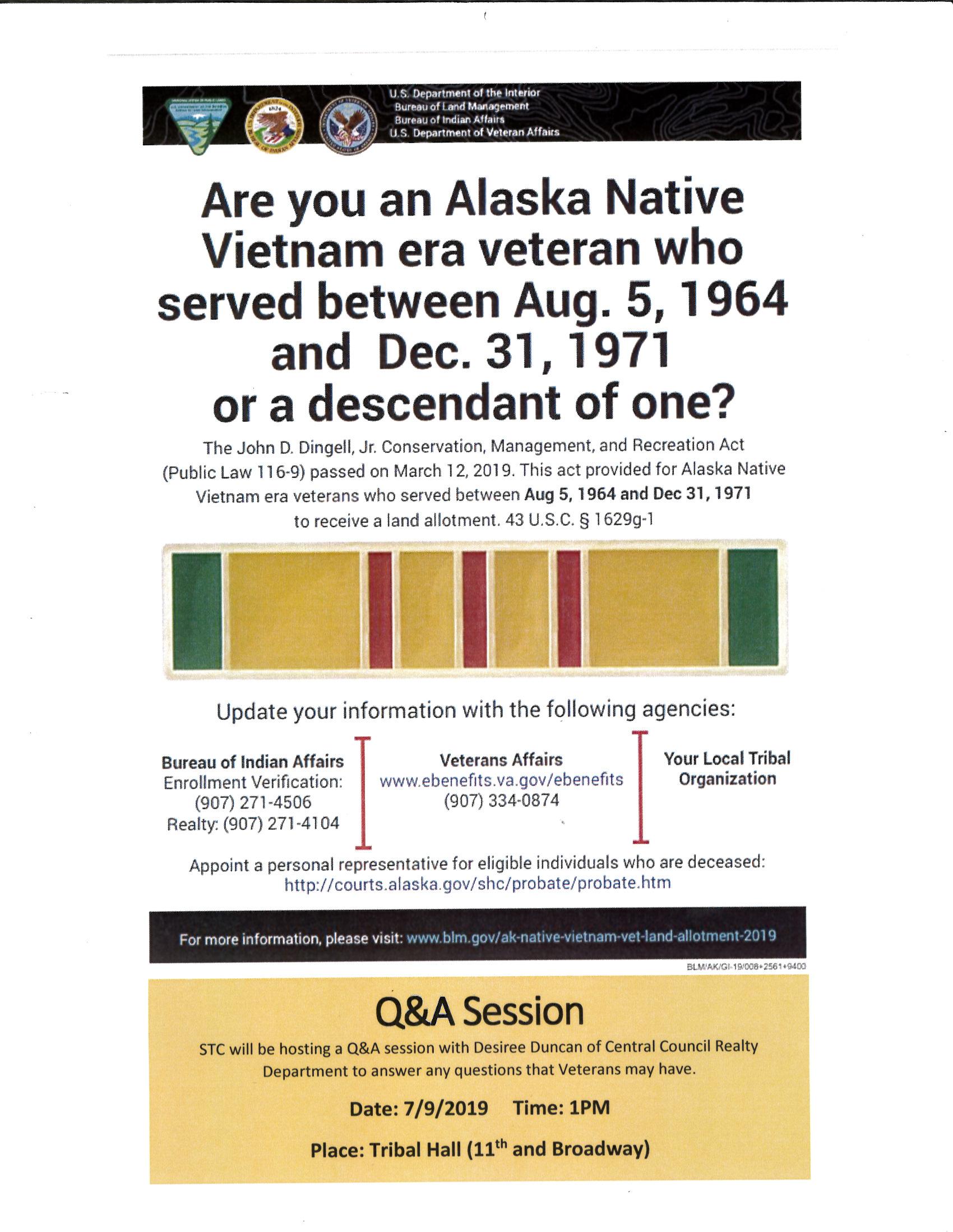 AK Native Vet Q&A session.jpg