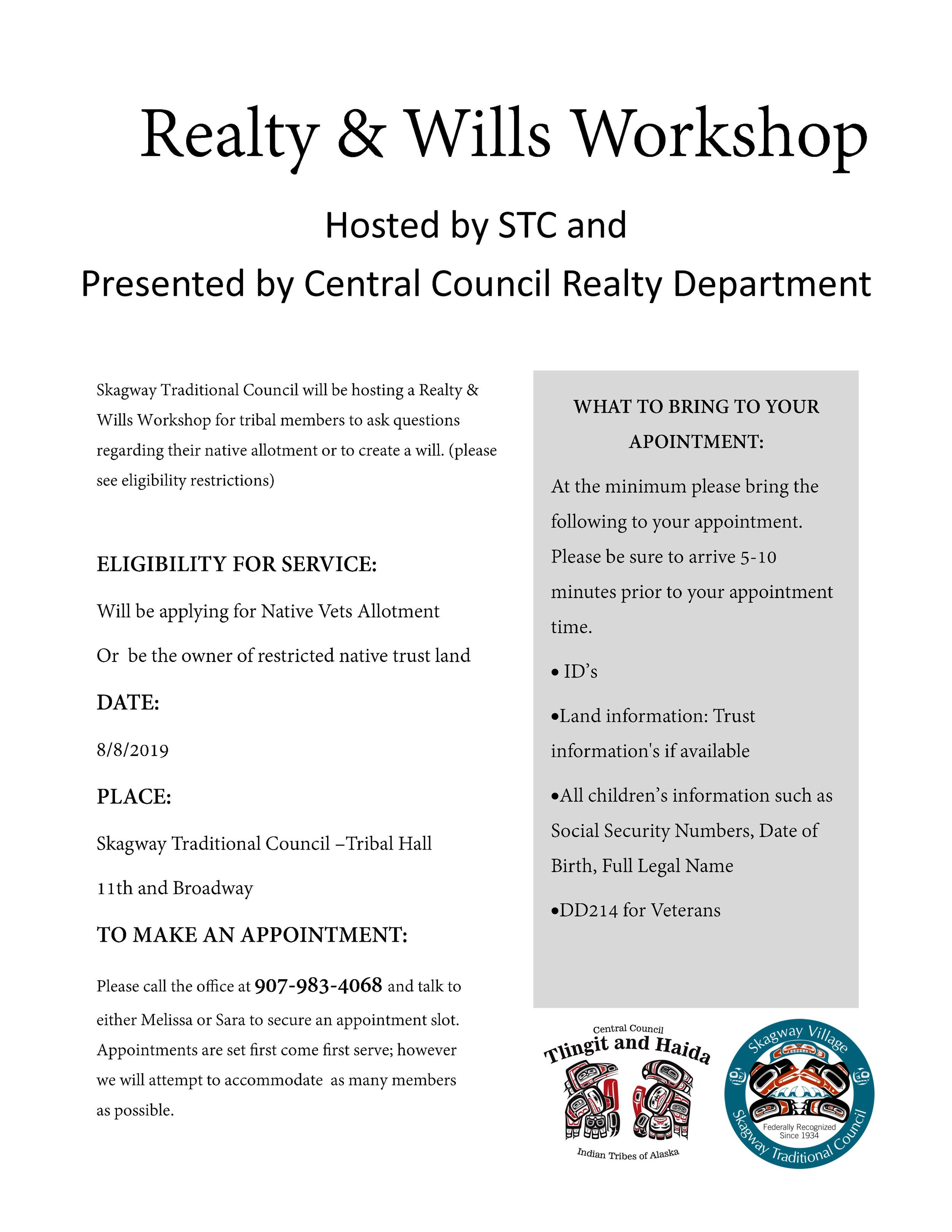 8.8.2019 Wills Workshop.jpg