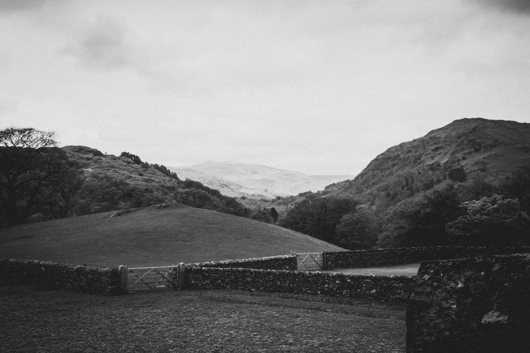 Lake_District_01052017-23.JPG