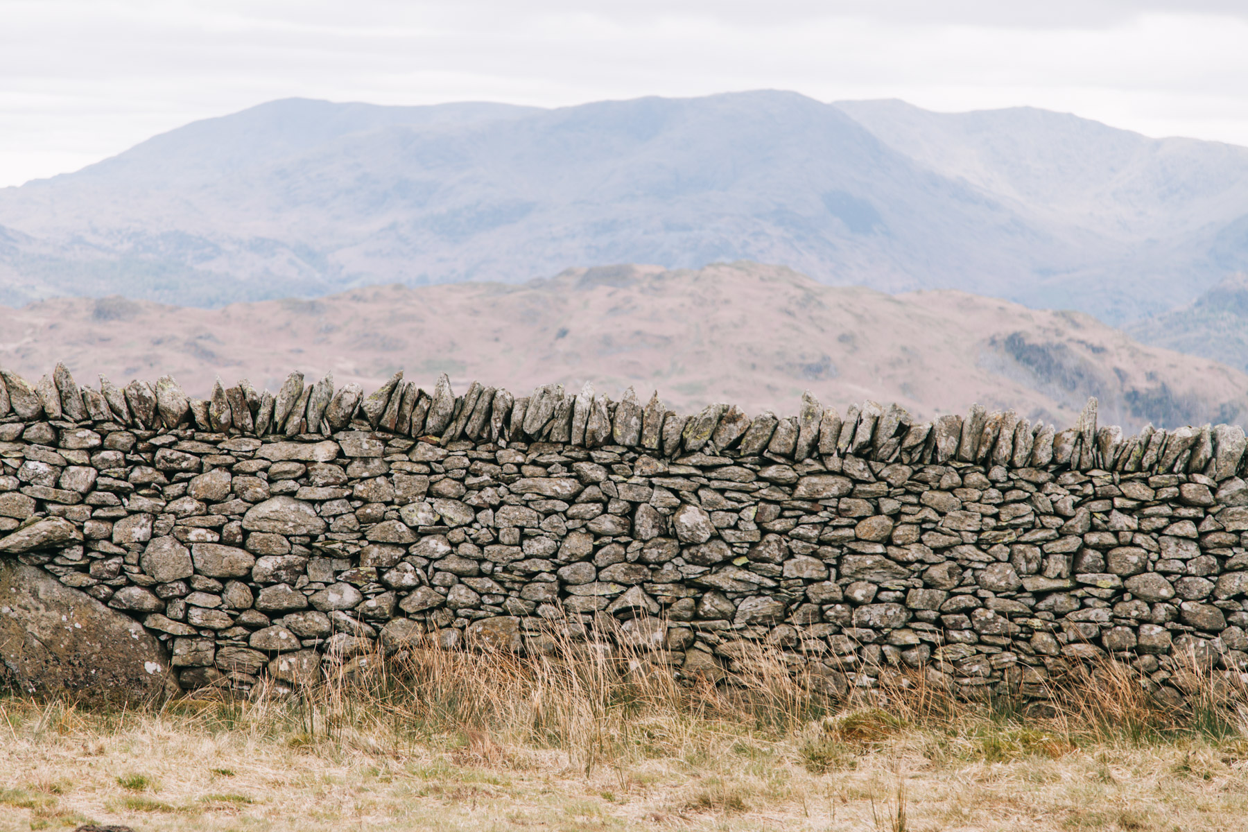 Lake_District_01052017-29.JPG
