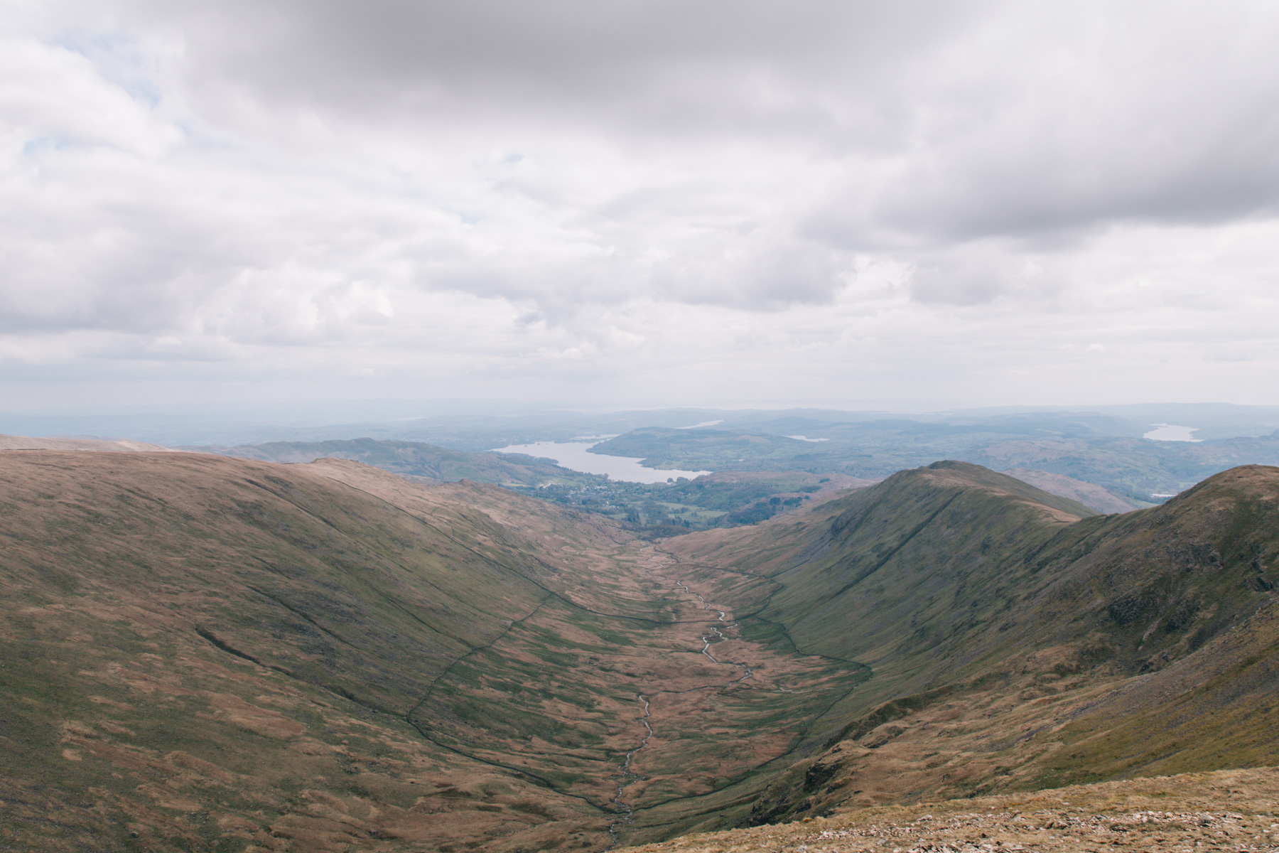 Lake_District_01052017-48.JPG