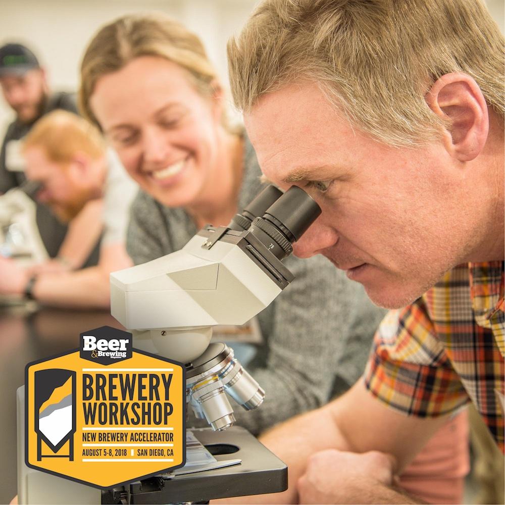brewery-workshop.jpg