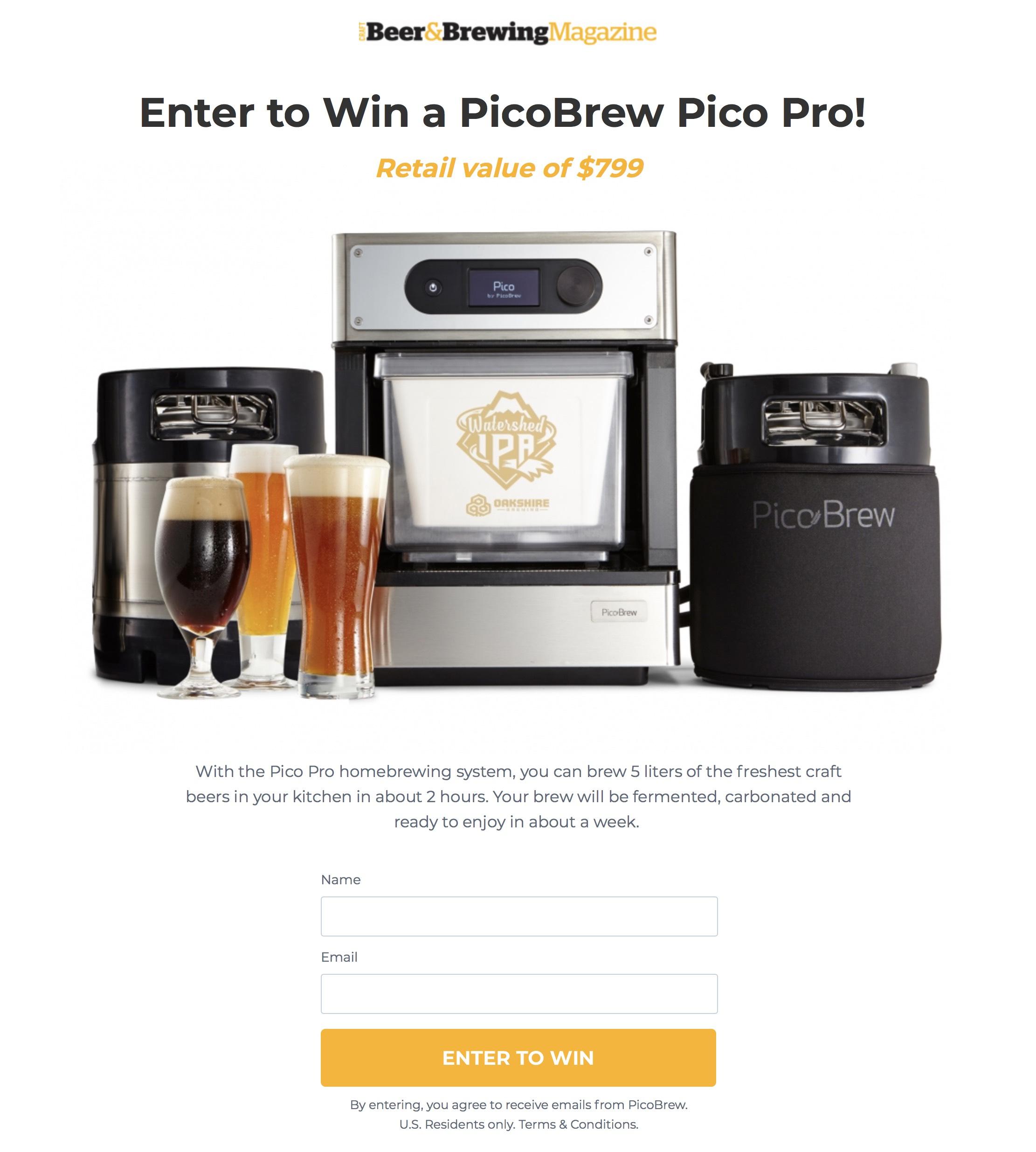 pico-giveaway.jpg