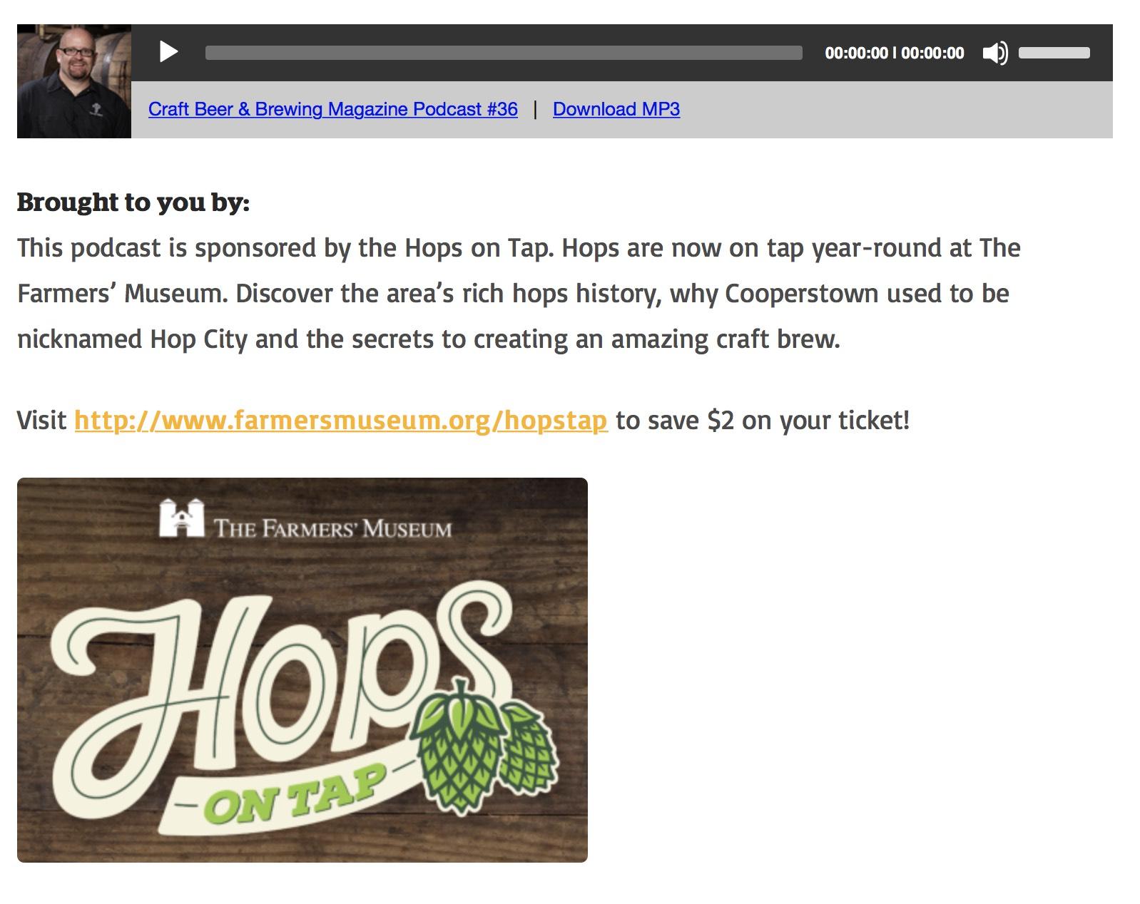 hops-on-tap.jpg