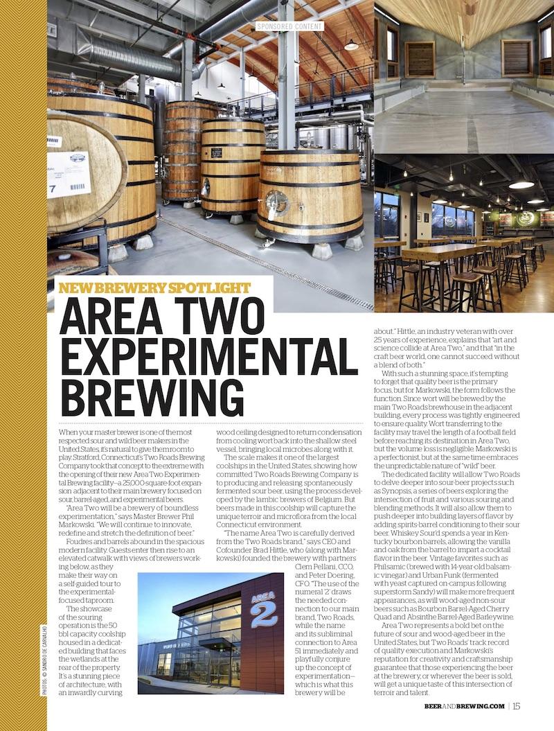 Brewery Spotlight (Two Roads Brewing) - Sponosred Content.jpg