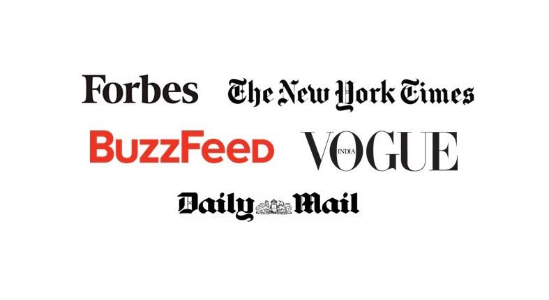 Media Logos 2.jpg