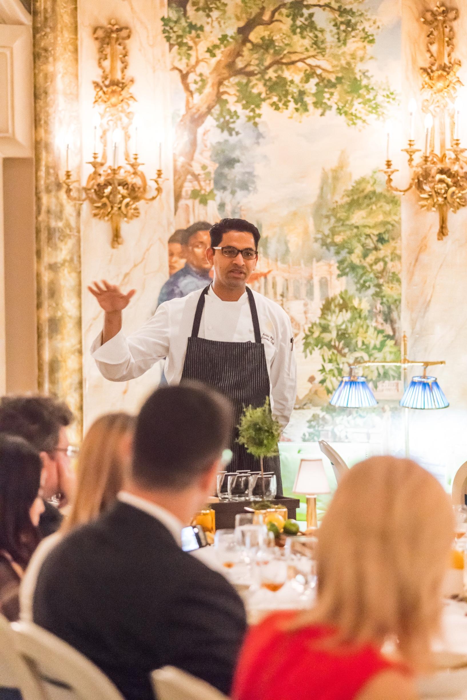 Chefs social smaller 2.jpg