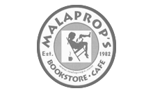 logo-malaprop.png