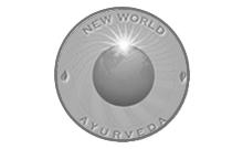 logo-newworld.png