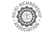 logo-reiki.png