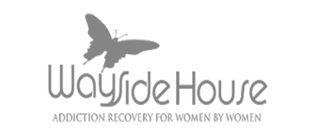 logo-waysidehouse.png