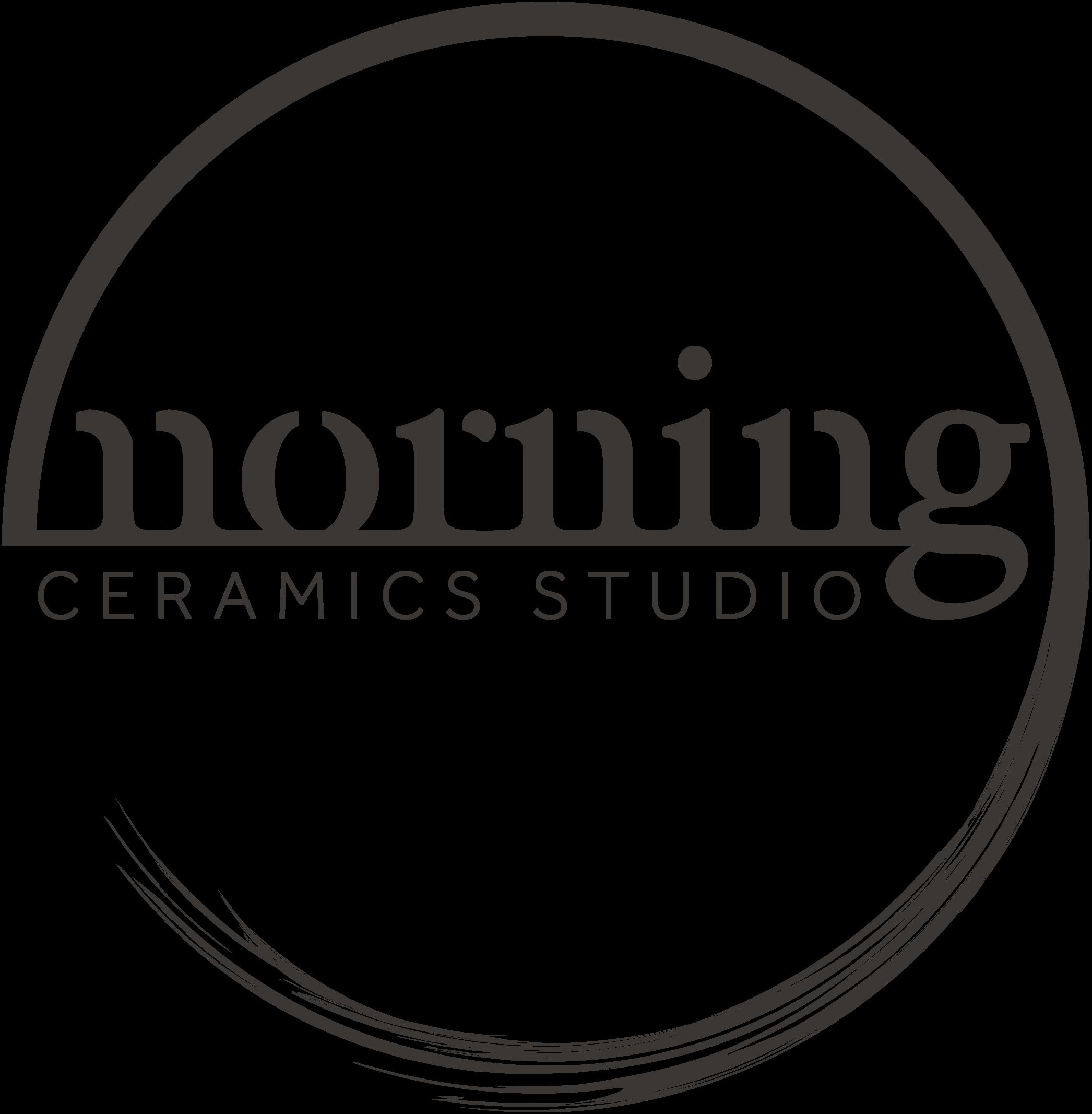 Morning Ceramics_Logo.png