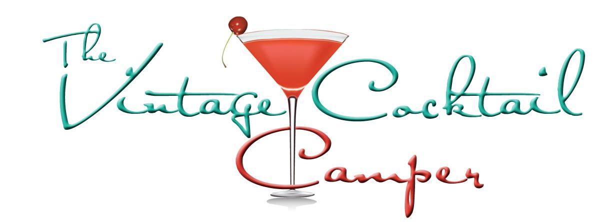 vintage-cocktail-camper-logo.jpg