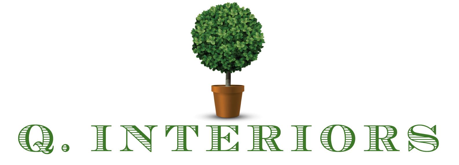 q-interiors-topiary-logo-greener.jpg