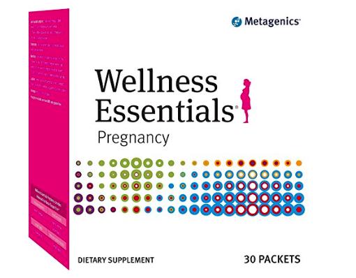 Metagenics Prenatal Wellness.png