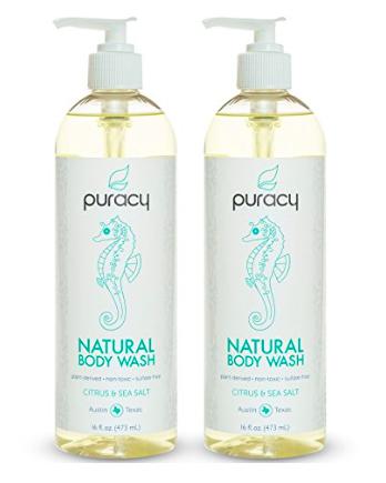 Puracy Natural Body Wash.png