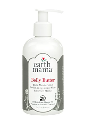 Earth Mama Belly Butter.png