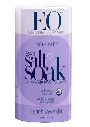 EO Salt & Soak Bath Salts.png