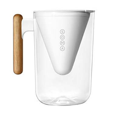 Soma Sustainable Water Pitcher.png