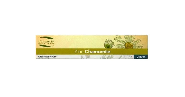 ST FRANCIS HERB FARM Zinc Chamomile.png