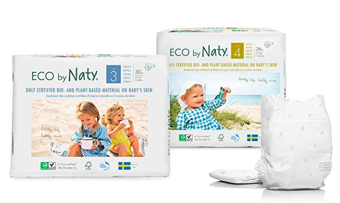 Eco by Naty Diapers.png