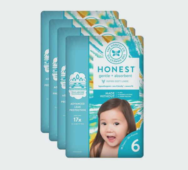 Honest Diapers.png