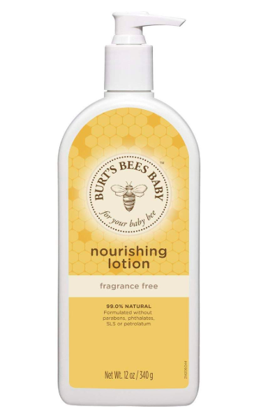 Burt_s Bees Baby Lotion.png