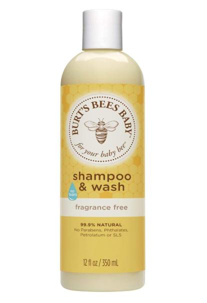Burt_s Bees Baby Shampoo _ Wash.png