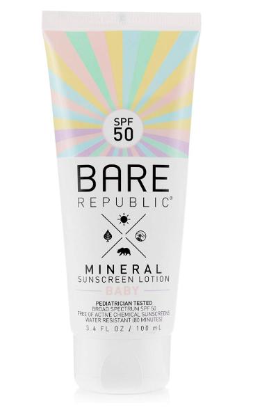 Bare Republic Sunscreen.png