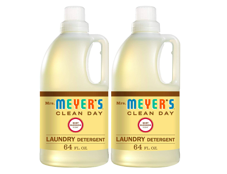 Mrs. Meyer_s Baby Blosson Laundry Detergent.png
