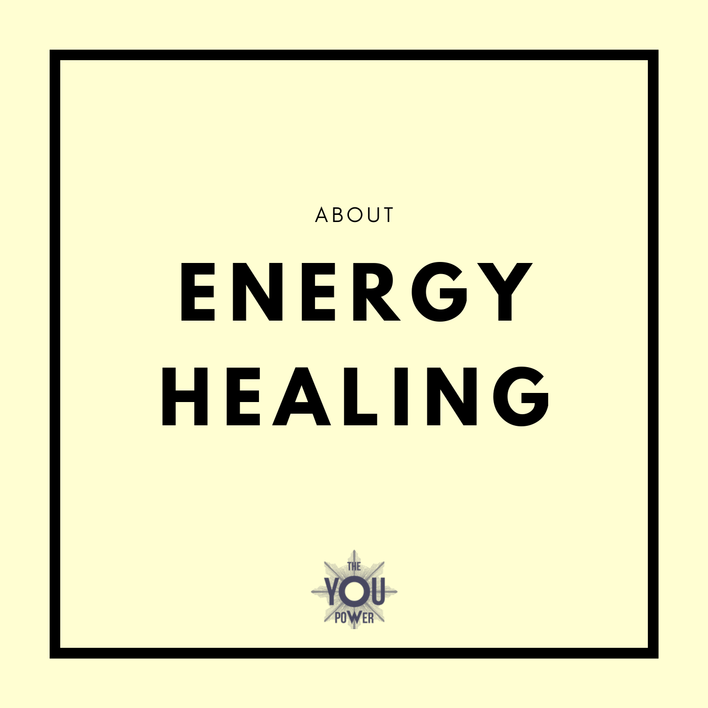The You Power Energy Healing.png