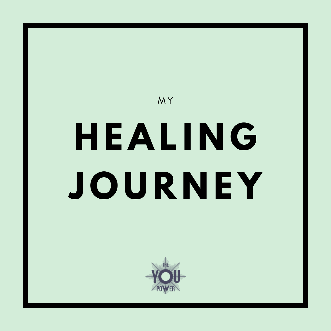 The You Power Healing Journey.png