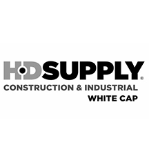 HDS_construction_industrial_WC_3C_pos-600px2.jpg