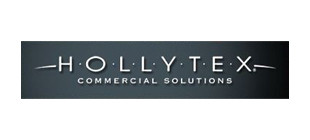 Hollytex Commercial Solutions