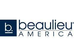 beaulieu America