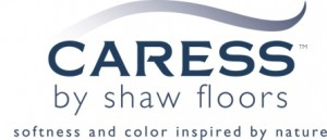 Caress by Shaw Floors