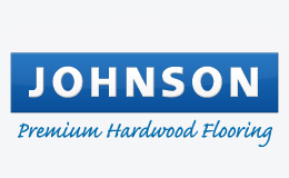 Johnson Premium Hardwood Flooring